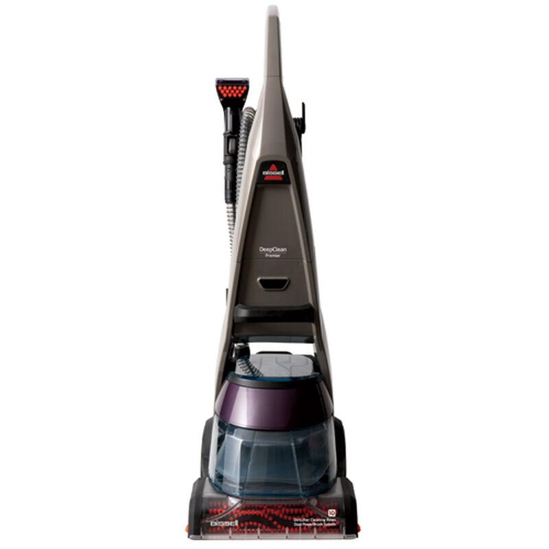 DeepClean Premier Carpet Cleaner 47A2 Front View