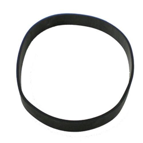 Bissell PowerForce Compact Lightweight Upright Vacuum Belt Replaces OEM# 1604895 160-4895