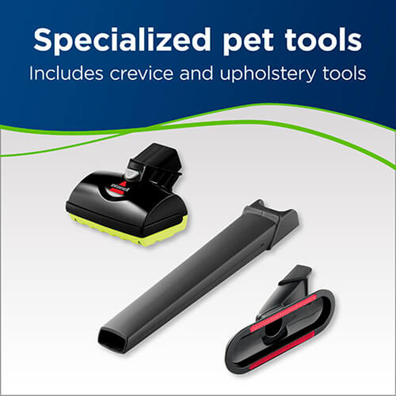 Pet_Hair_Eraser_1782_BISSELL_Vacuums_Tools