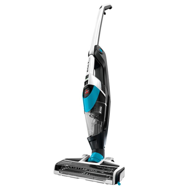 Bolt Plus Stick Vacuum 13139 side angle