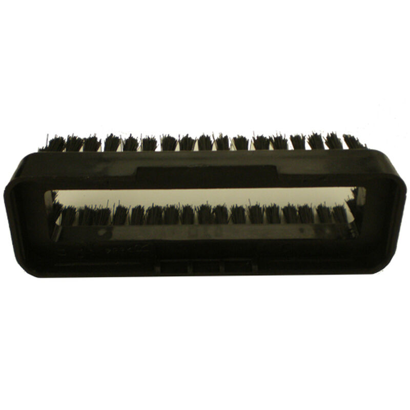 Dusting Brush 2037266 BISSELL Canister Vacuum Cleaner Parts Bottom