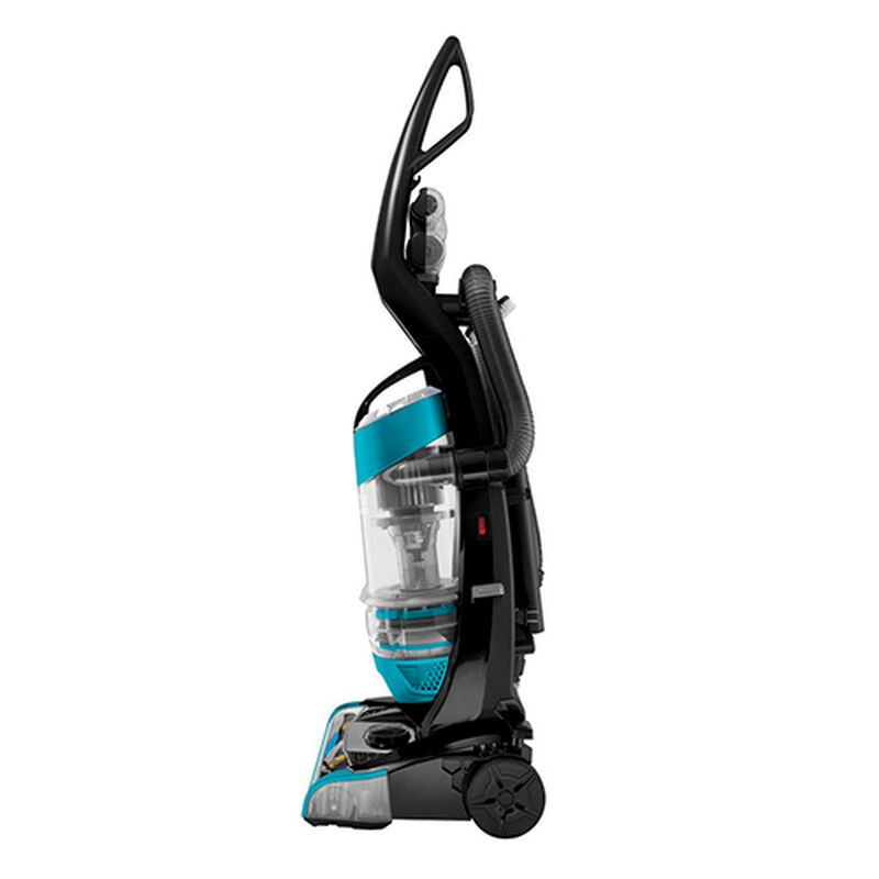 Powerlifter Rewind Vacuum 1413 profile