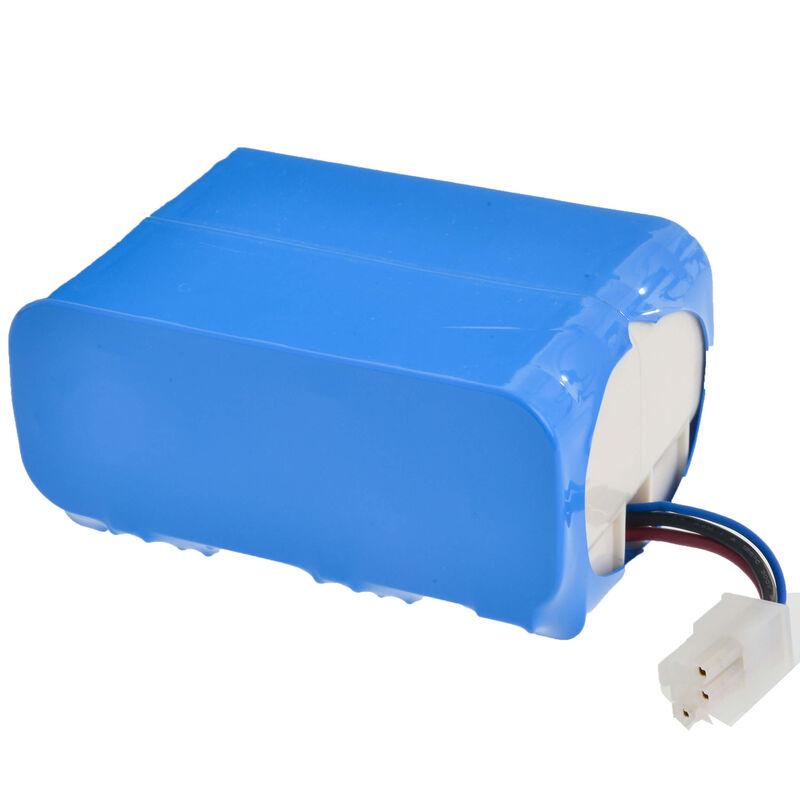BISSELL® ICONpet™ Robotic Vacuum Battery 1618614