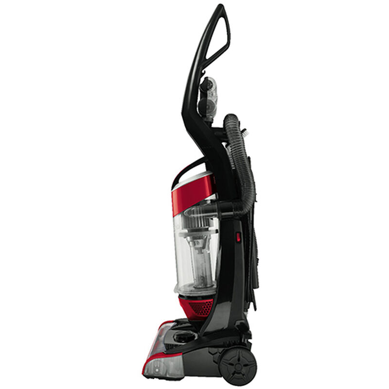 CleanView 1331 BISSELL Vacuum Cleaner Left Side