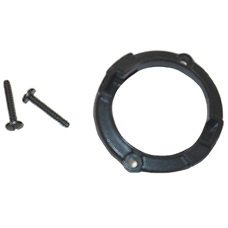 Hose Collar With Screws 2031128 BISSELL Vacuum Cleaner Parts