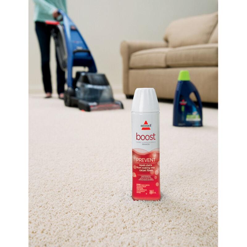Prevent Boost Formula Enhancer 1407A Upright Cleaning