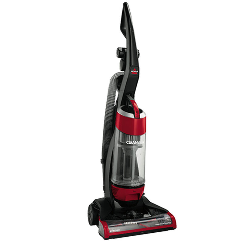 CleanView 1331 BISSELL Vacuum Cleaner Right