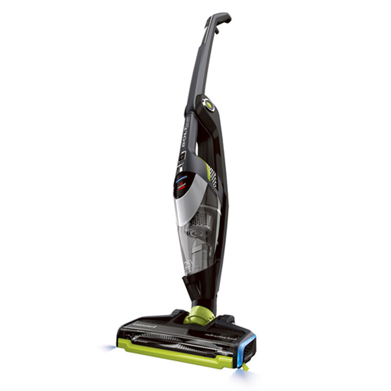 Bolt Ion XRT Stick Vacuum 1311 edge reach