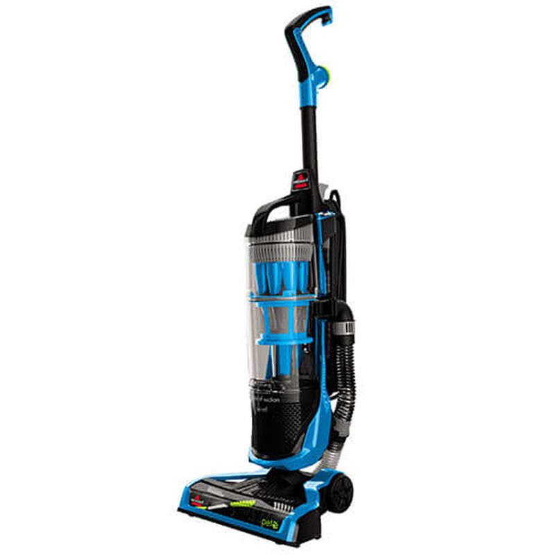 PowerGlide_Pet_1647_BISSELL_Vacuum_Cleaners_Left