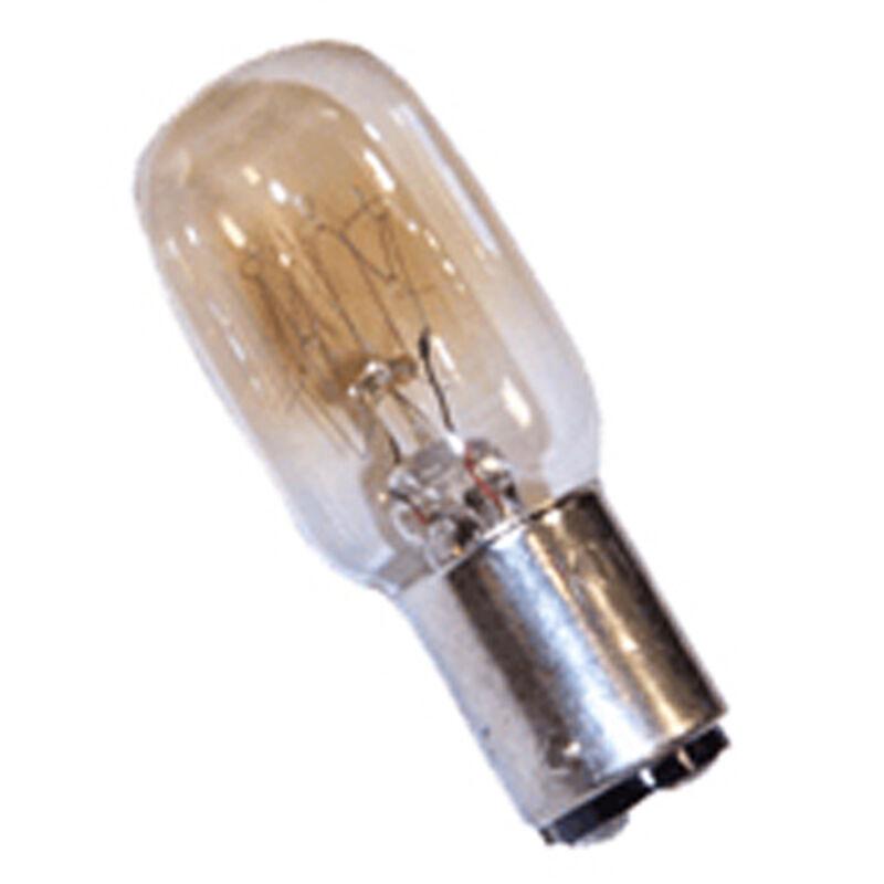Vacuum Headlight Bulb 2031007