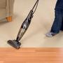 3in1 Stick Vacuum 38B1 multisurface