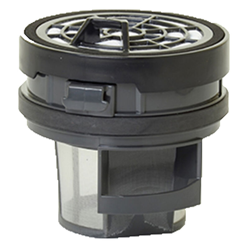 Separator Assembly SuperLight 1607901 BISSELL Vacuum Cleaner Parts
