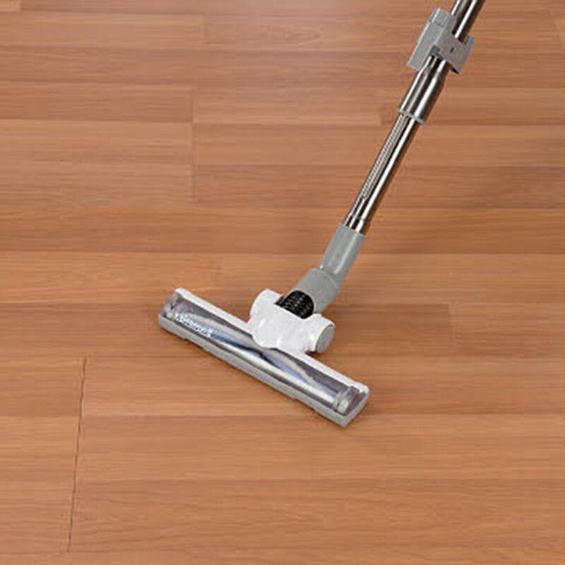 Hard_Floor_Expert_Canister_1154_Hard_Floor_Tool
