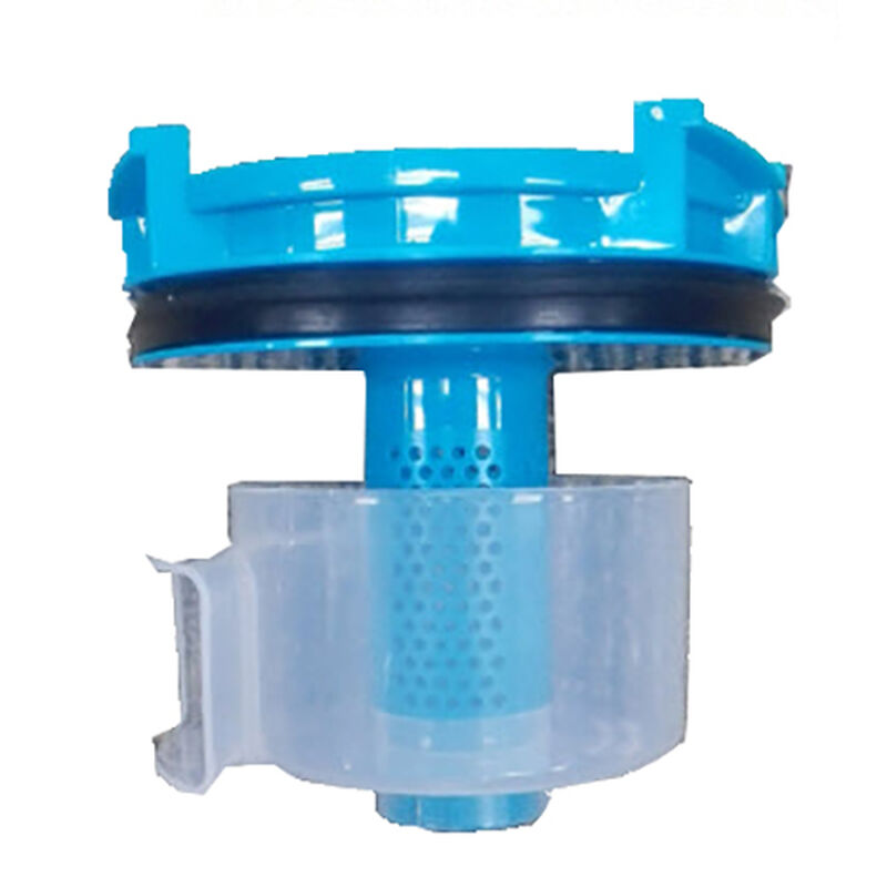 Dirt Tank Separator Powerforce Compact 1607629 BISSELL Vacuum Cleaner Parts