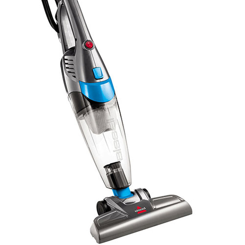 3 in 1 Stick Vacuum 2030 BISSELL Vacuum Cleaner Angle View