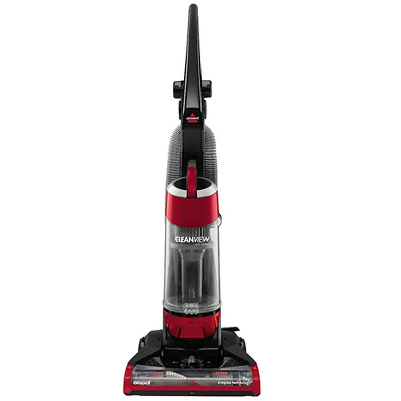 CleanView 1331 BISSELL Vacuum Cleaner Hero