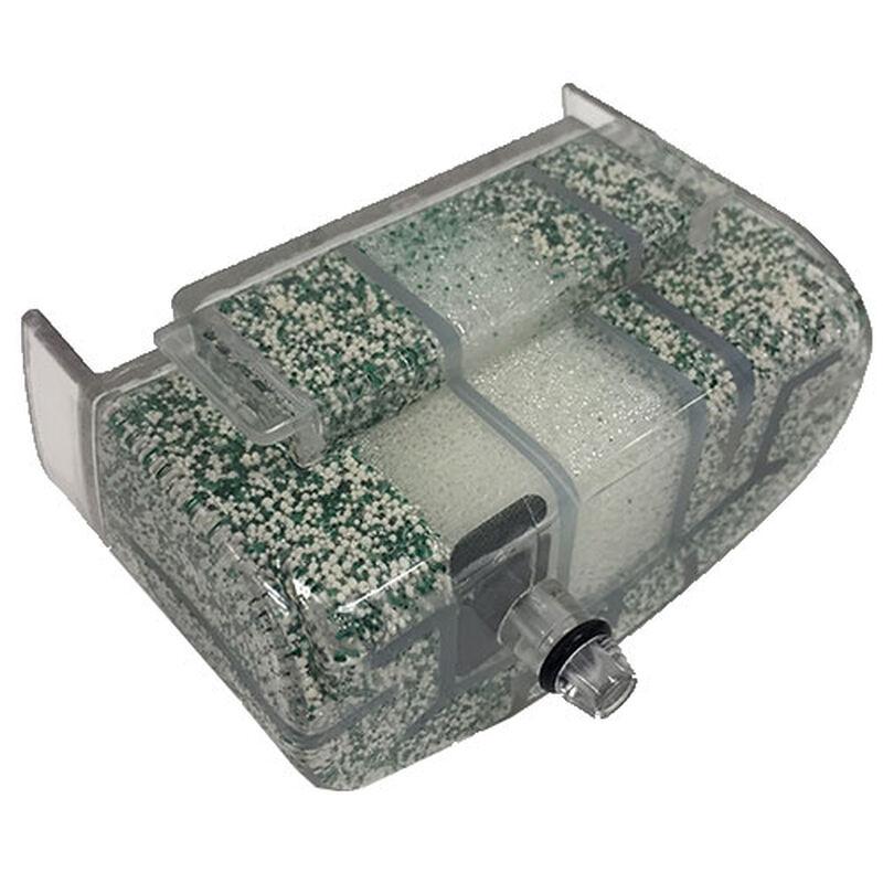 Steam Mop Water Filter 1611325 BISSELL Steam Cleaner Parts