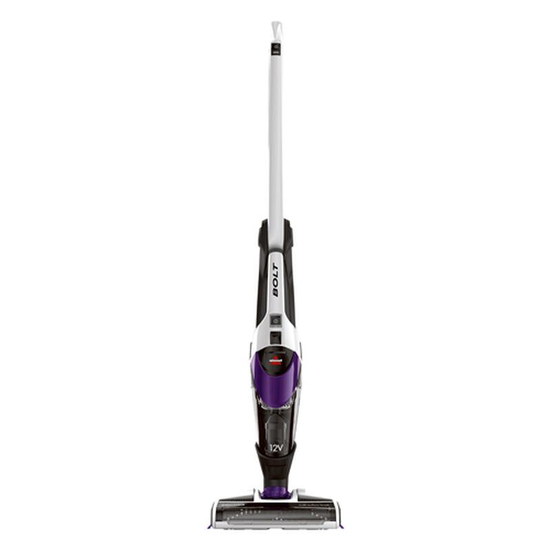 Bolt Stick Vacuum 1313