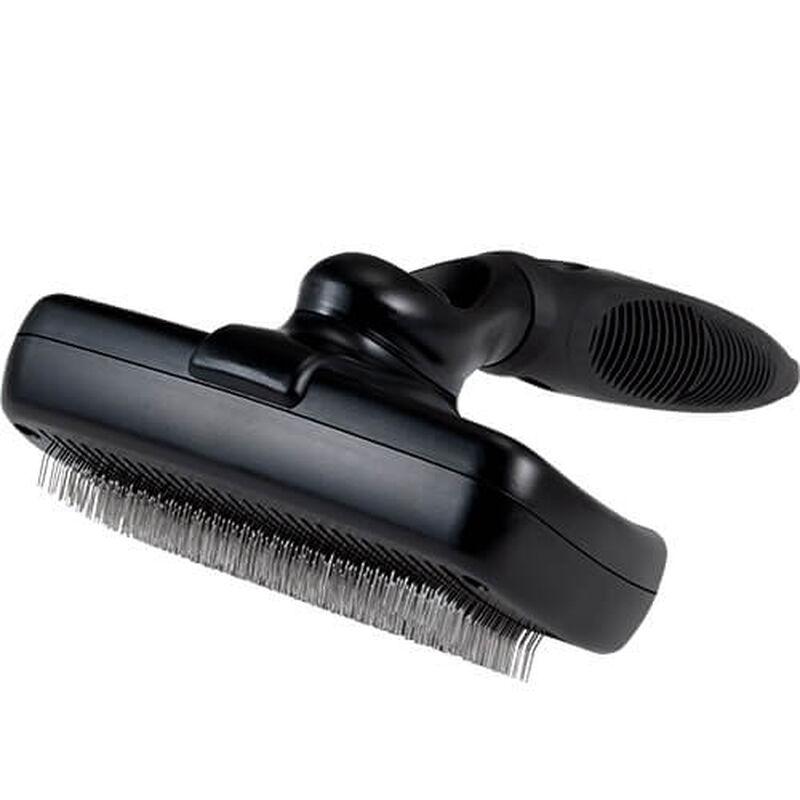Slicker Brush 25351 BISSELL Pet Grooming Hero