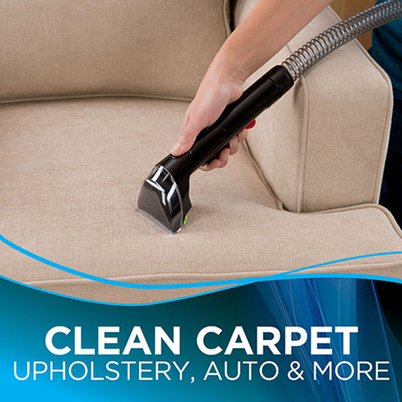 SpotClean_ProHeat_Pet_6119W_Upholstery