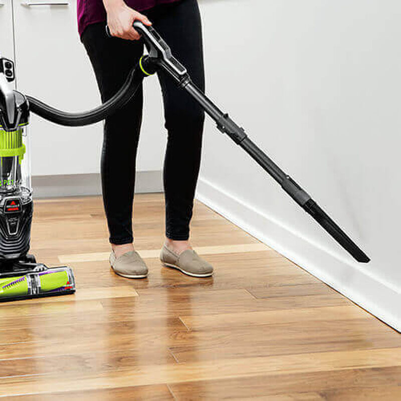 Pet_Hair_Eraser_Turbo_2475_BISSELL_Vacuum_Cleaner_Crevice_Baseboard