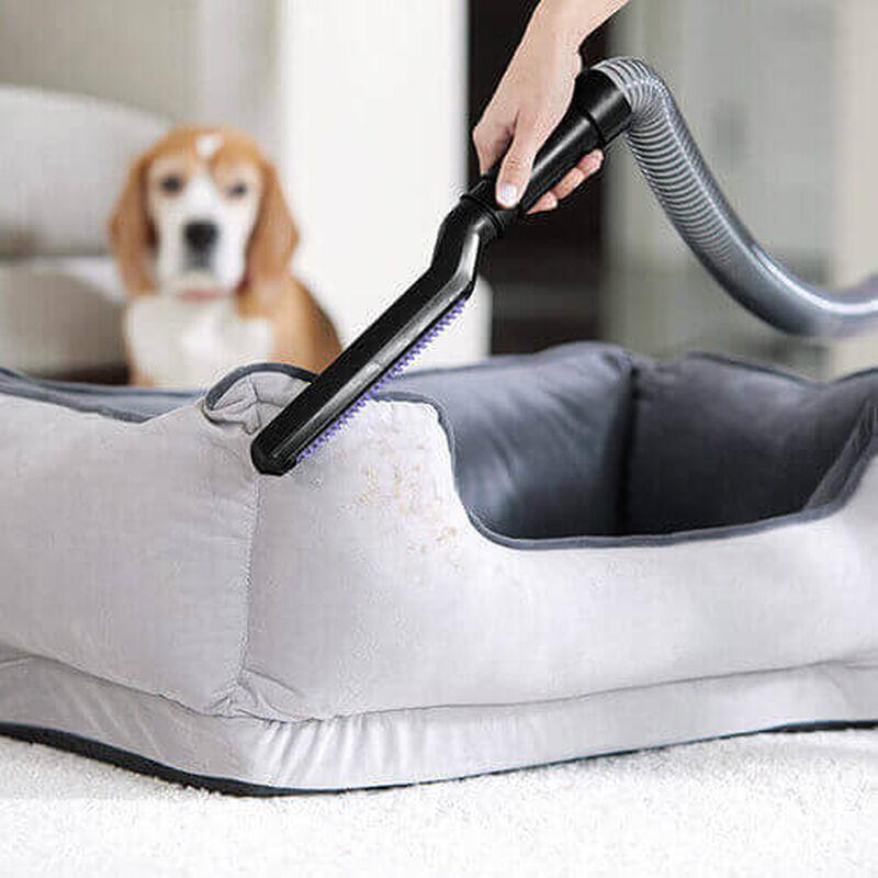 PowerEase_Swivel_Rewind_Pet_2253_BISSELL_Vacuum_Pet_Bed