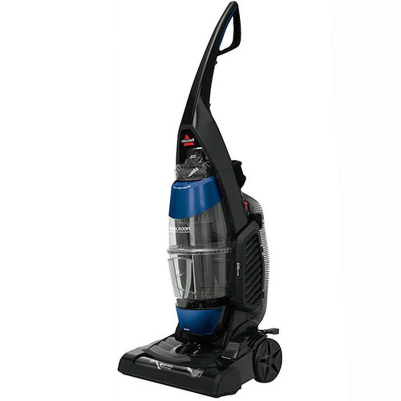 Total Floors Vacuum 52C2W left