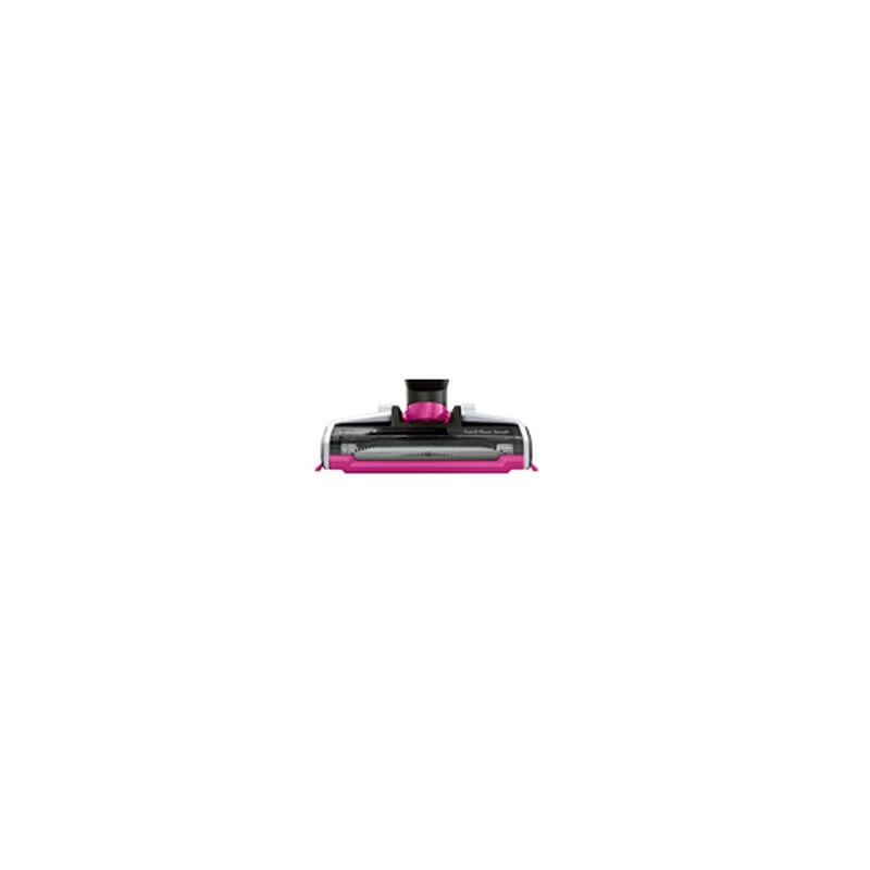 Bolt Foot Assembly 1605438 Labomba Pink