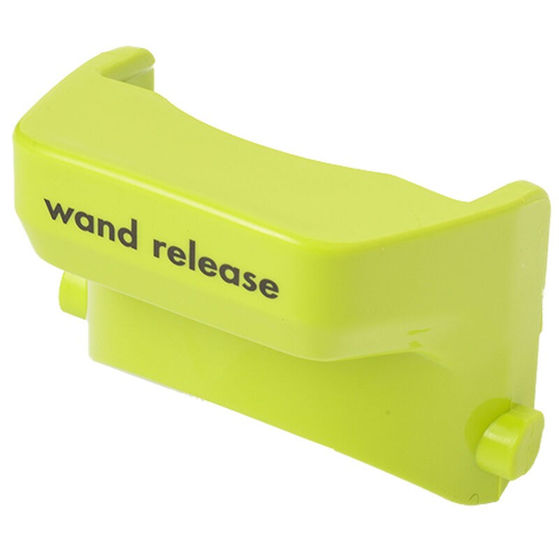 Wand_Release_Pet_Hair_Eraser_1616281_BISSELL_Vacuum_Cleaner_Parts