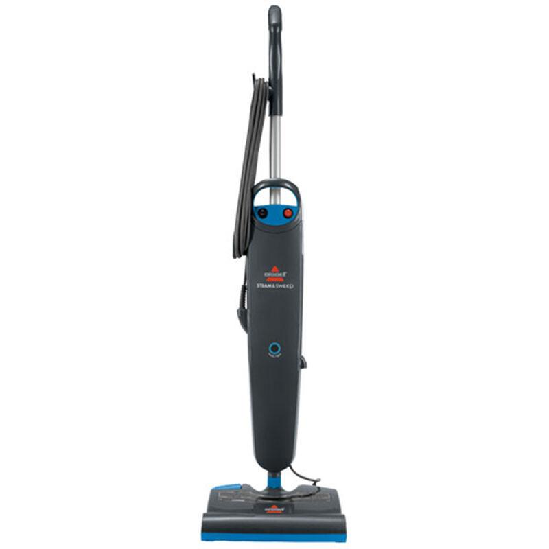 Steam and Sweep Steam Mop 46B4