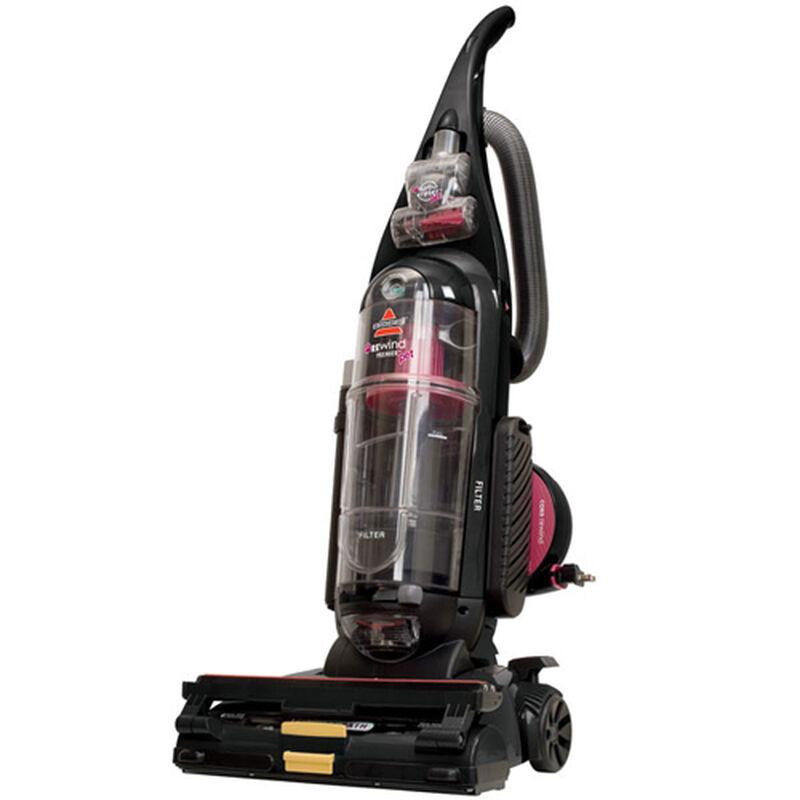Rewind Premier Pet Vacuum 67F8 left