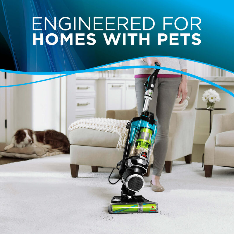 Pet Hair Eraser Lift-Off for Pet Messes