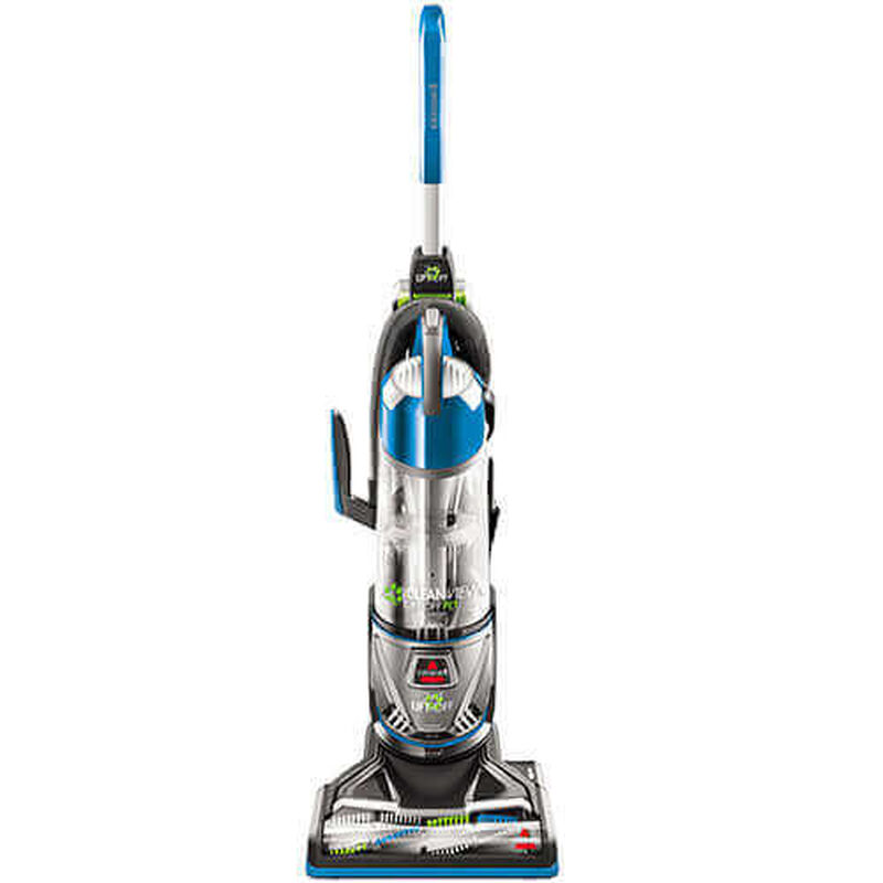 CleanView_Lift_Off_2043U_BISSELL_Vacuum_Cleaner_002Hero