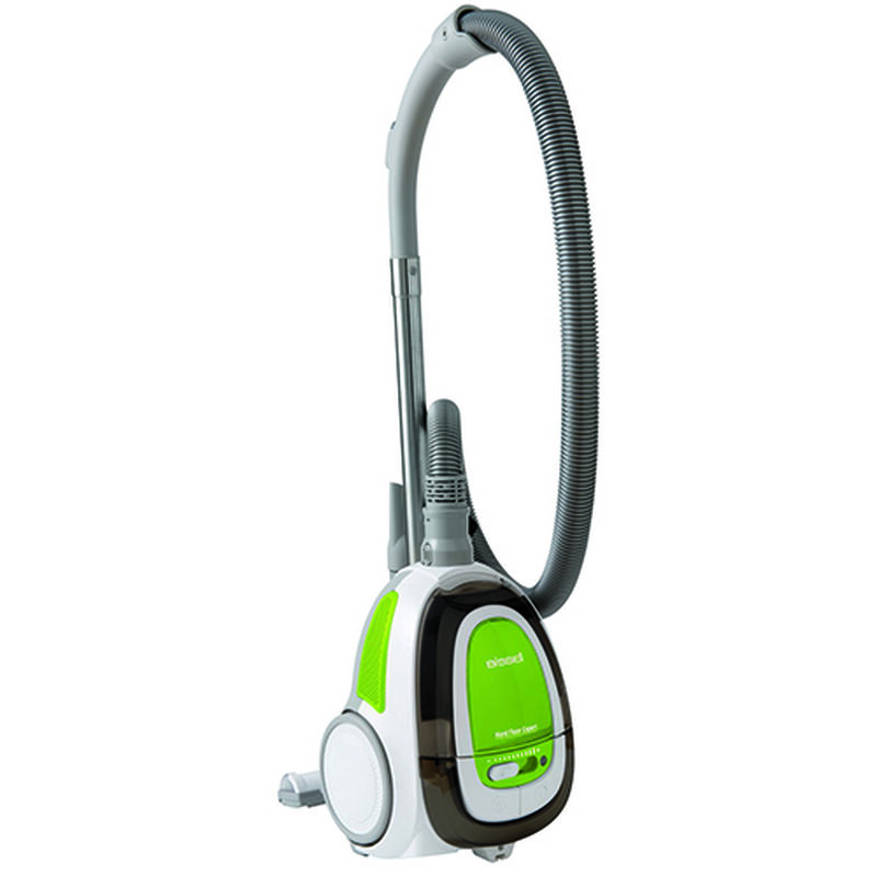 Hard Floor Expert Canister Vacuum 1154W right