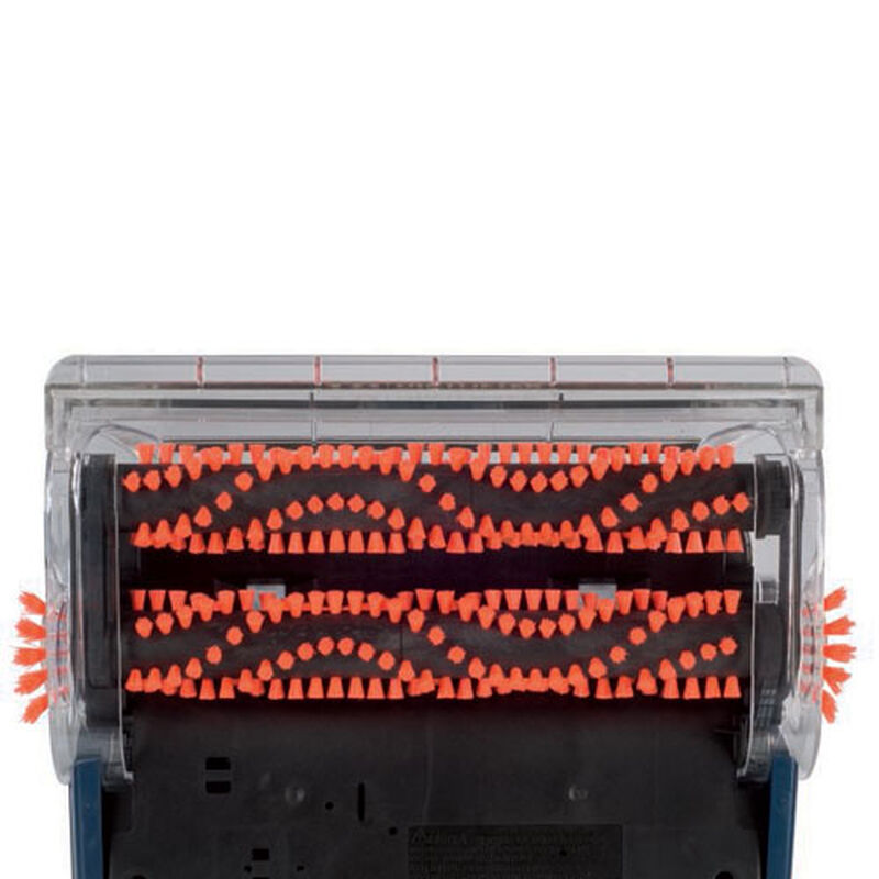Proheat 2X Pet Carpet Cleaner 9200P Dual Dirtlifter Powerbrushes