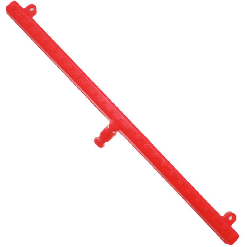 Spray Bar QuickSteamer 2035560 BISSELL Carpet Cleaner Parts Top
