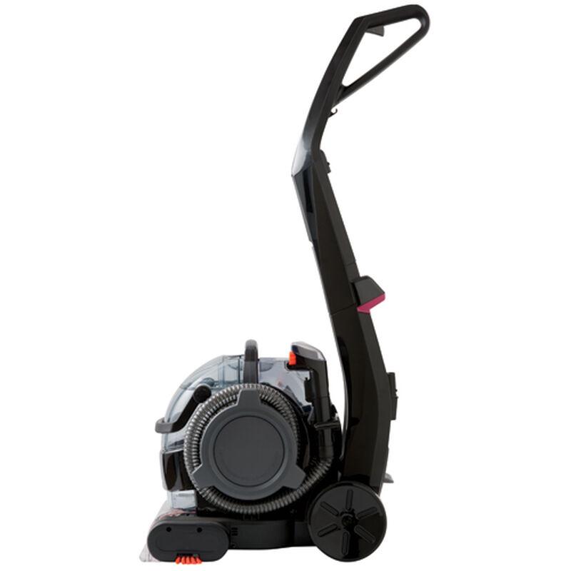 DeepClean LiftOff Pet Carpet Cleaner 66E12 Side