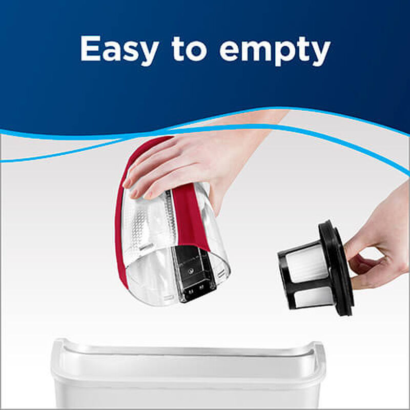 Pet_Hair_Eraser_Hand_Vac_2284W_BISSELL_Hand_Vacuum_EasyEmpty