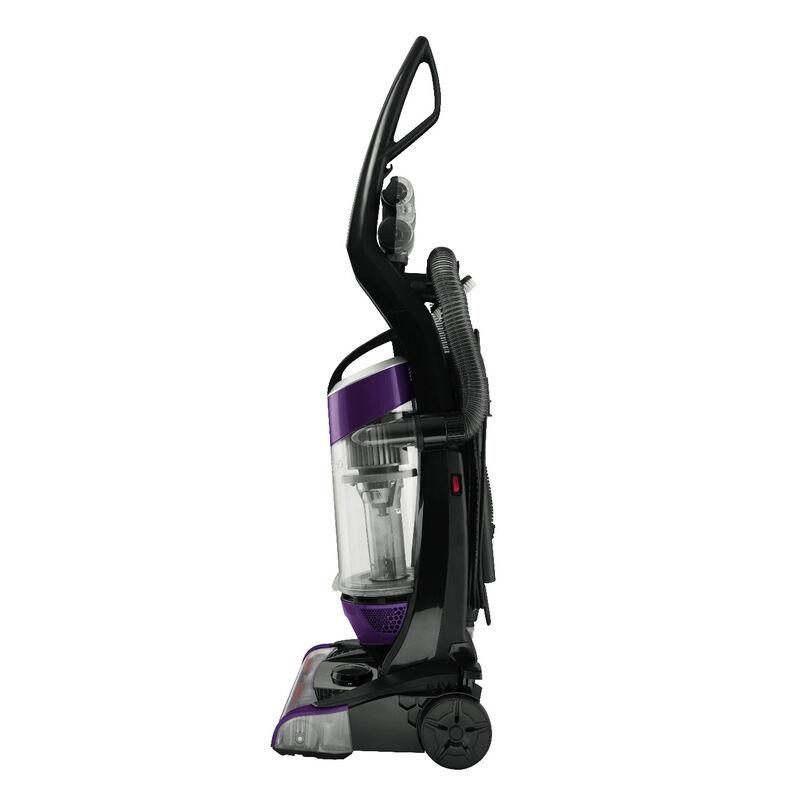 CleanView Plus Vacuum 1334 Profile View