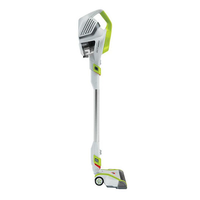 Powerlifter Super Light Stick Vacuum 1576W profile