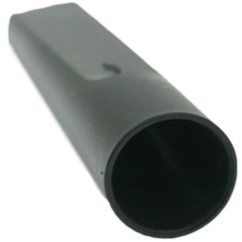 Crevice Tool 2037032 BISSELL Vacuum Cleaner Parts Bottom