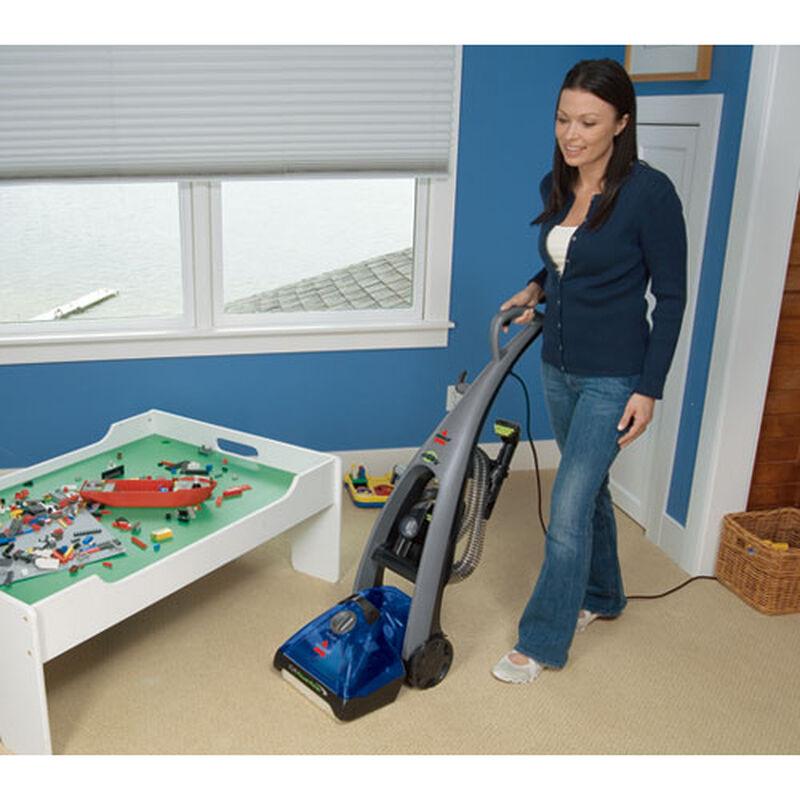 Prodry Carpet Cleaner 8350 Carpet Cleaning