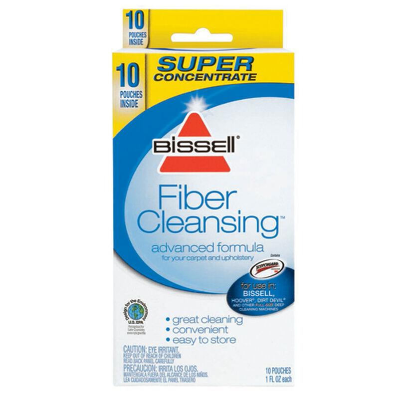 Fiber Cleansing Concentrate Formula 12G7