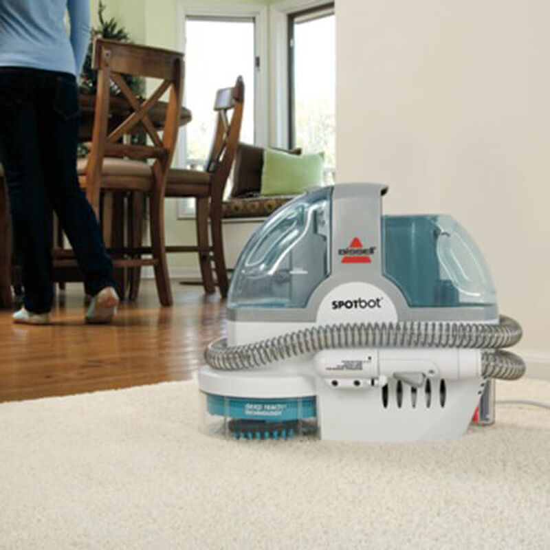 SpotBot_Portable_Carpet_Cleaner_78R5_WalkAway