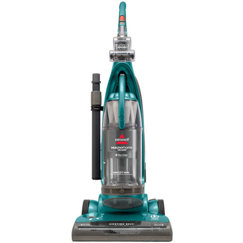 Healthy Home Vacuum 16N5F Front View
