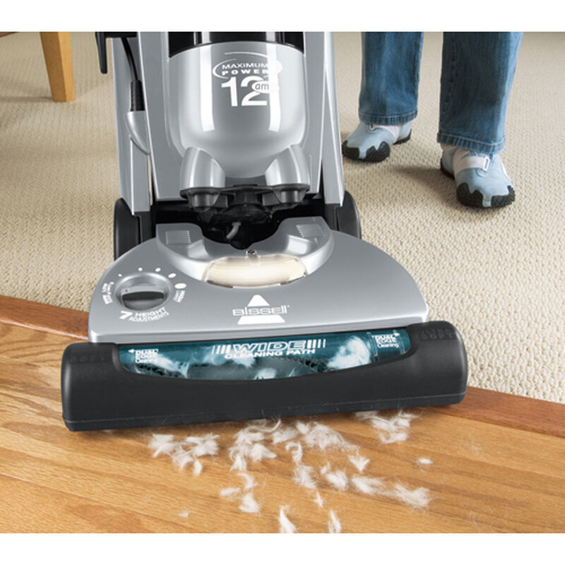 LiftOff Revolution pet Vacuum 37604 Multisurface