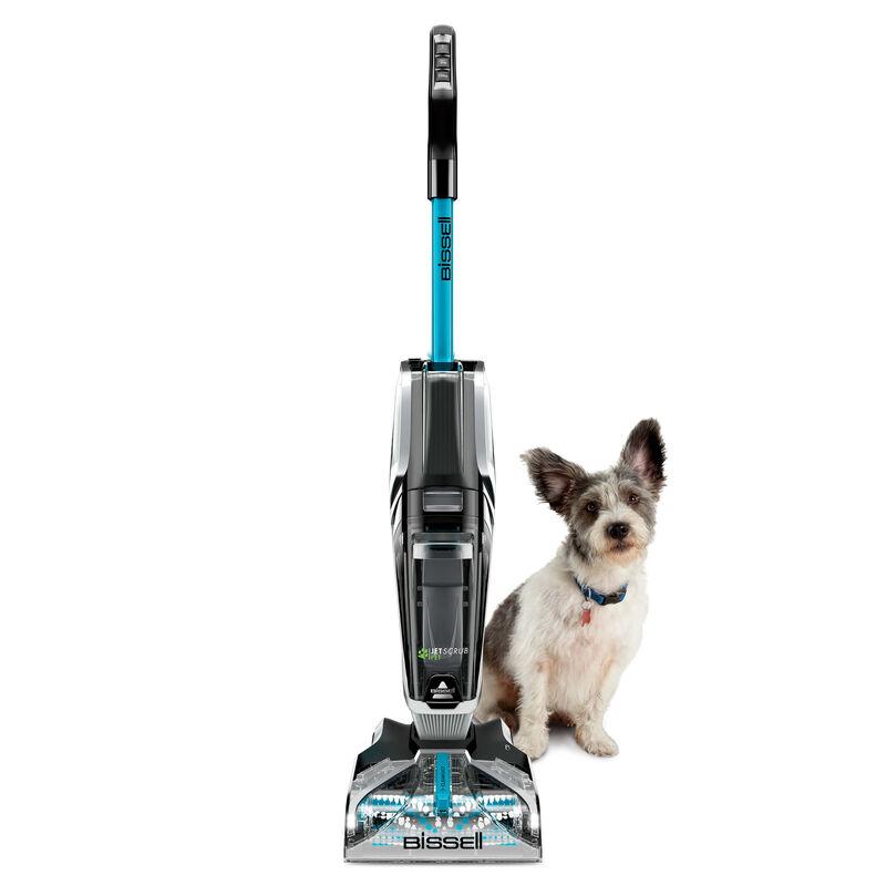 JetScrub™ Pet Carpet Cleaner 25299 Hero