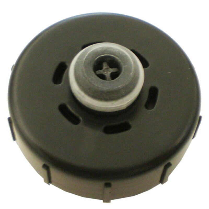 Clean Tank Cap SpotBot 2036644 BISSELL Carpet Cleaner Parts Bottom