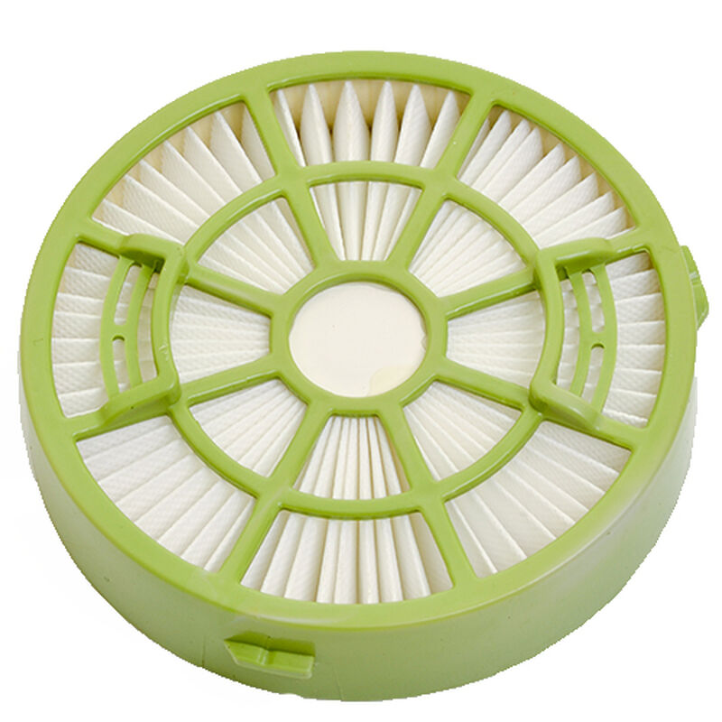 Post Motor Filter 1605296 BISSELL Canister Vacuum Parts