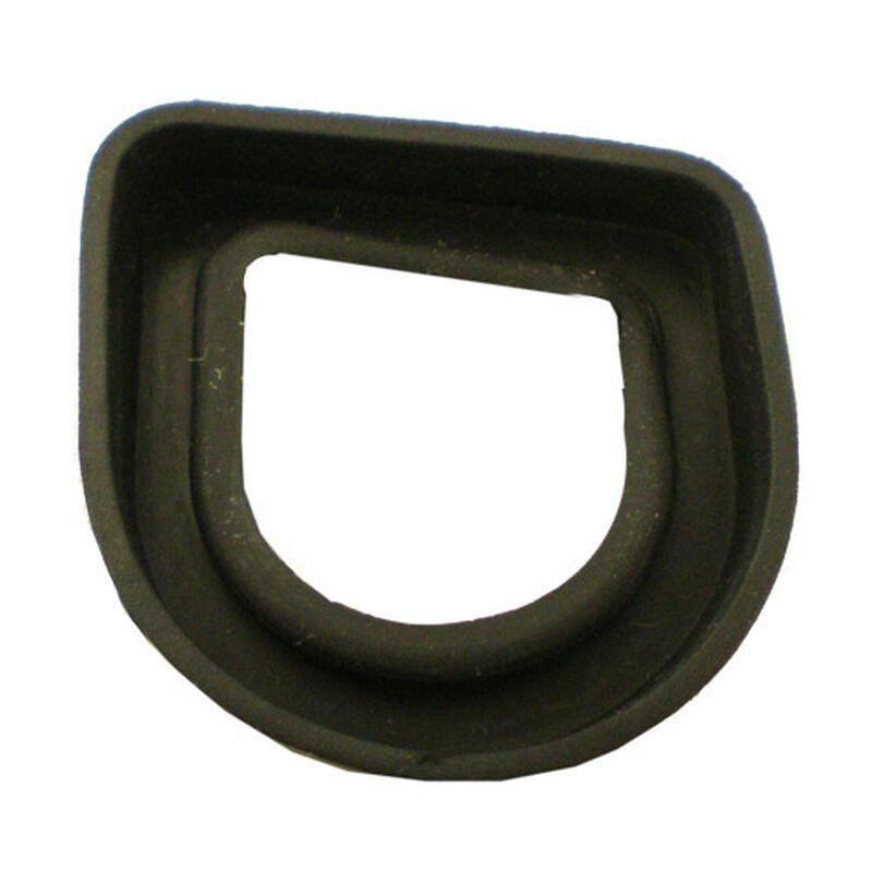 Hose Gasket 2030140 BISSELL Carpet Cleaner Parts bottom